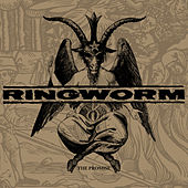 The Promise by Ringworm