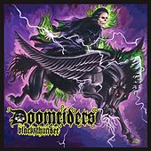 Black Thunder by Doomriders
