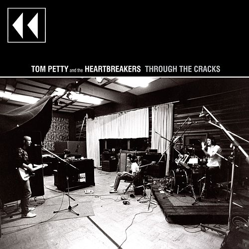 Through The Cracks by Tom Petty