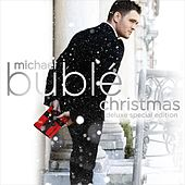 Michael Bublé Christmas Intro von Michael Bublé
