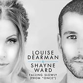 Falling Slowly (From