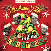Christmas With The Coasters von The Coasters