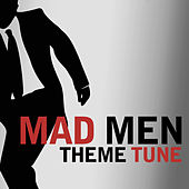 Mad Men Theme Tune by London Music Works