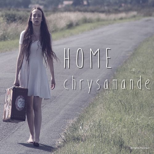 Home by Chrysamande