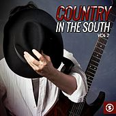 Country in the South, Vol. 2 by Various Artists
