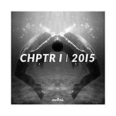 Chptr I - Ep by Various Artists