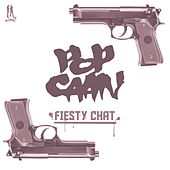 Fiesty Chat - Single by Popcaan