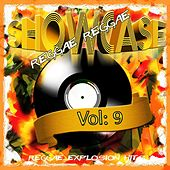 Stingray Showcase, Vol. 9 by Various Artists
