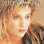 Samantha Fox by Samantha Fox