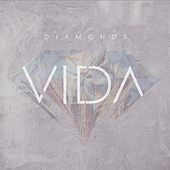 Diamonds by Vida