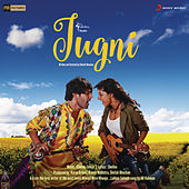 Jugni (Original Motion Picture Soundtrack) by Various Artists