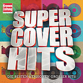Super Cover Hits von Various Artists