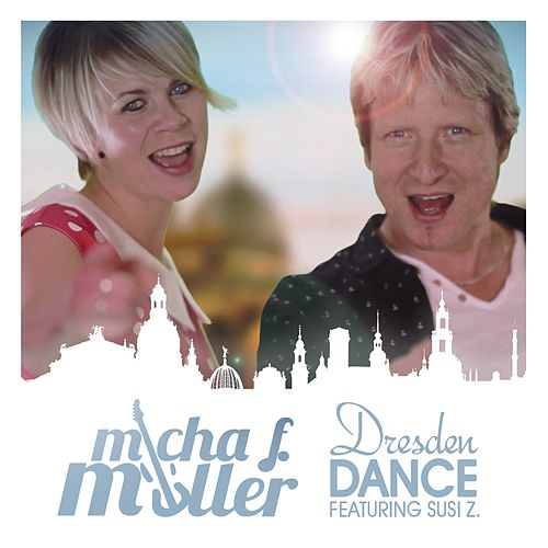 Dresden Dance by El Micha