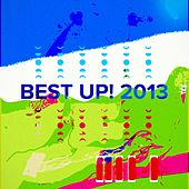 Best up 2013 by Various Artists