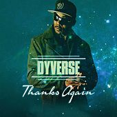 Thanks Again by Dyverse