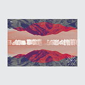 Parting The Sea Between Brightness and Me by Touché Amoré