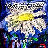 Margherita (It's Daisy Day) by Giovanni Caviezel