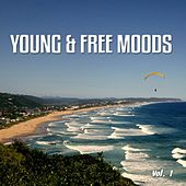 Young & Free Moods, Vol. 1 by Various Artists