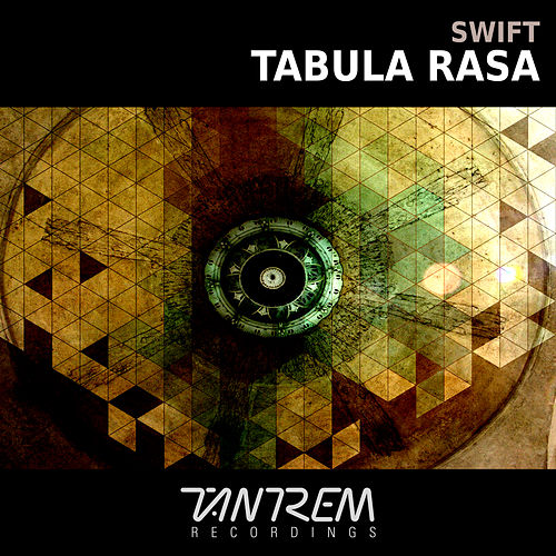 Tabula Rasa by Swift