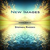New Images by Stephen Rhodes