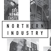 A Taste of Northern Industry by Various Artists