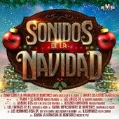 Sonidos de la Navidad by Various Artists