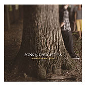 Sons & Daughters by Sovereign Grace Music