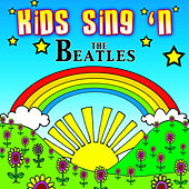 Kids Sing'n The Beatles by Kids Sing'n