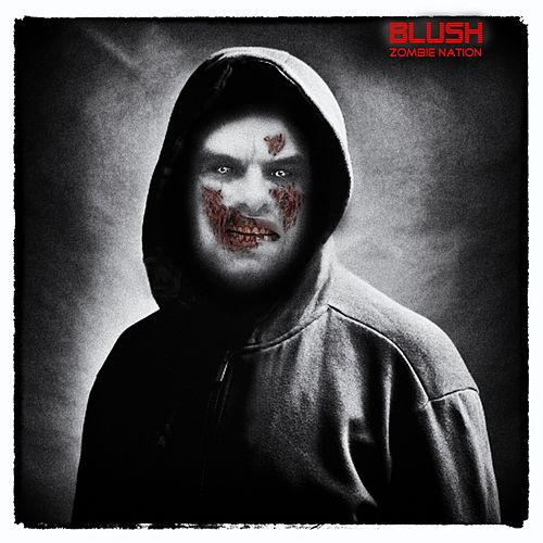 Zombie Nation by Blush
