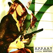 Digital Western (Deluxe Edition) by Appart