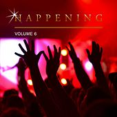 Happening, Vol. 6 by Various Artists