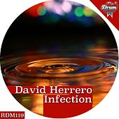 Infection by David Herrero