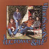 J.D. Crowe & The New South by J.D. Crowe