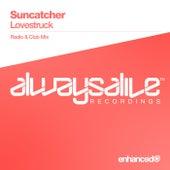 Lovestruck by Suncatcher