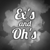 Exs And Ohs by The Nicol Kings