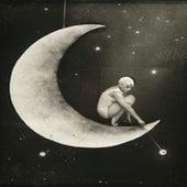 Silent Night by Matthew Perryman Jones