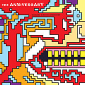 Designing A Nervous Breakdown by The Anniversary