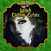 Witch Casting Curses von Various Artists
