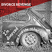 Divorce Revenge by Various Artists