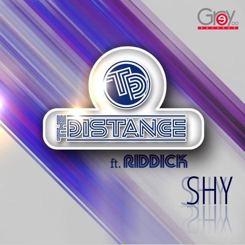 Shy by Distance