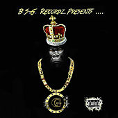 BSG Recordz Presents