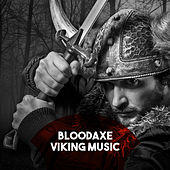 Bloodaxe: Viking Music von Various Artists