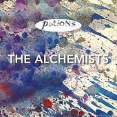 Potions by The Alchemists