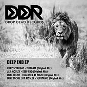 Deep End by Various Artists