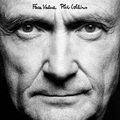 Face Value (Deluxe Editon) by Phil Collins