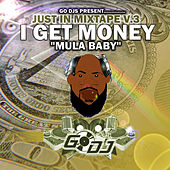 Just In The Mixtape Vol. 3 by Various Artists