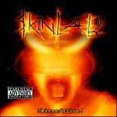 Skinned Alive by Skinlab