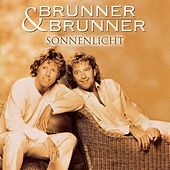 Sonnenlicht by Brunner & Brunner