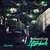 Aftershock by Schoolboy