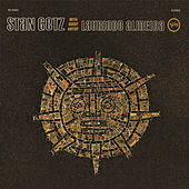 Stan Getz With Guest Artist Laurindo Almeida by Stan Getz